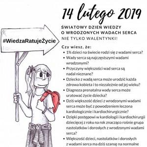 2019_02_14_Dzien_Wiedzy_plakat_1a