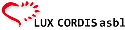 Lux Cordis asbl