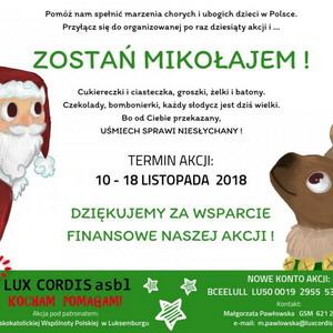 2018_12_06_Zostan_Mikolajem_1a