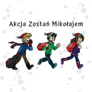 2019_11_Zostan_Mikolajem_1a