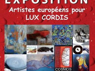 Artyści europejscy dla Lux Cordis