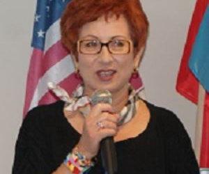 V Konferencja Kardio-Prenatal – Łódź