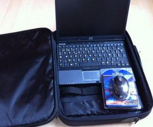 Laptopy z EIB dla chorych i ubogich dzieci