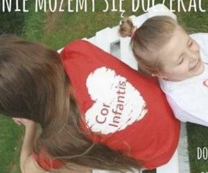 Go Hearts – warsztaty Fundacji Cor Infantis