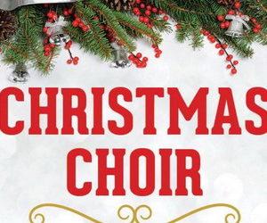 Koncert kolęd – Christmas Choir